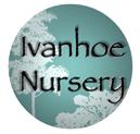Ivanhoe Nursery